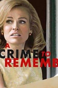 A Crime to Remember - Season 1 | Bmovies