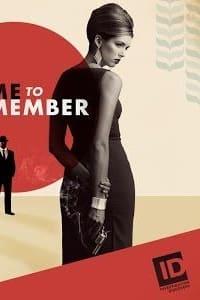 A Crime to Remember - Season 2 | Bmovies