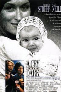 A Cry in the Dark | Bmovies