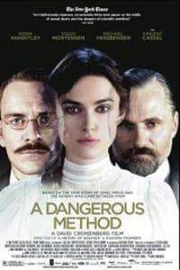 A Dangerous Method | Bmovies