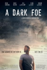 A Dark Foe | Bmovies