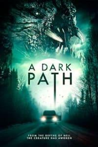 A Dark Path | Bmovies