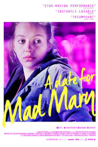 A Date For Mad Mary | Bmovies