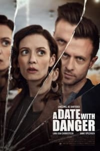 A Date with Danger | Bmovies