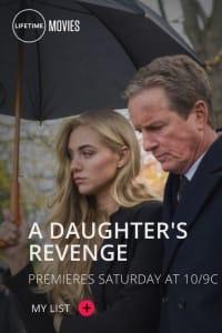 A Daughter's Revenge | Bmovies