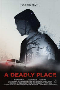 A Deadly Place | Bmovies