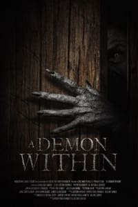 A Demon Within | Bmovies