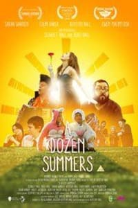A Dozen Summers | Bmovies