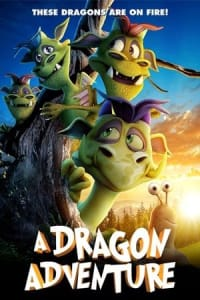 A Dragon Adventure | Bmovies