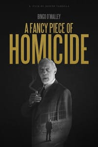 A Fancy Piece of Homicide | Bmovies