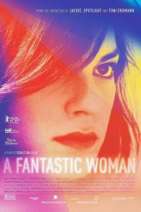 A Fantastic Woman   Bmovies