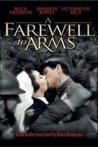 A Farewell to Arms | Bmovies