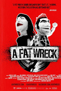 A Fat Wreck | Bmovies