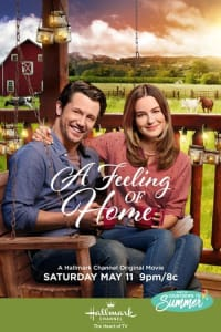 A Feeling of Home | Bmovies