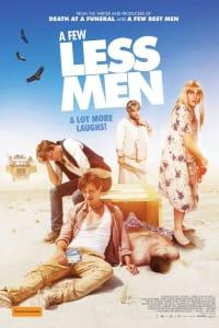 A Few Less Men | Bmovies