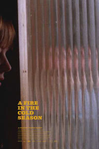 A Fire in the Cold Season | Watch Movies Online