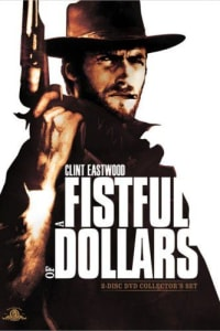 A Fistful of Dollars | Bmovies