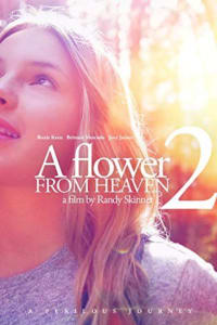 A Flower From Heaven 2 | Bmovies