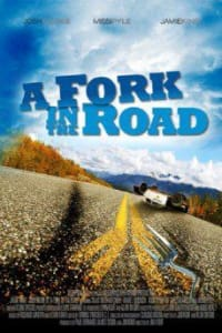 A Fork in the Road | Bmovies