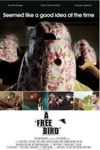 A Free Bird | Bmovies