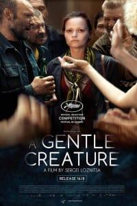 A Gentle Creature | Bmovies