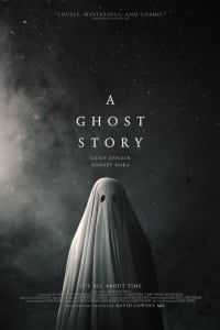 A Ghost Story | Bmovies