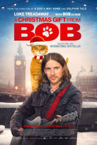 A Gift from Bob | Watch Movies Online