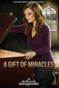 A Gift of Miracles | Bmovies