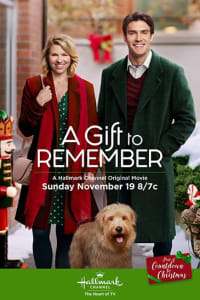 A Gift to Remember | Bmovies