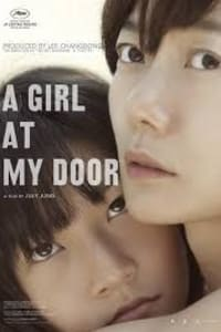A Girl At My Door | Bmovies