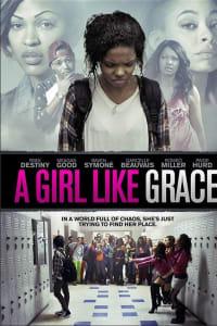 A Girl Like Grace | Bmovies