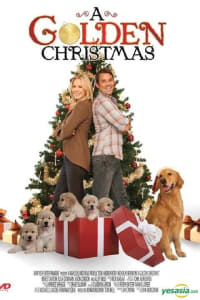 A Golden Christmas | Bmovies