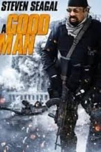 A Good Man | Bmovies