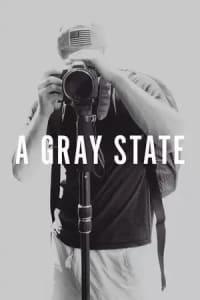 A Gray State | Bmovies