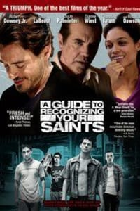 A Guide to Recognizing Your Saints | Bmovies