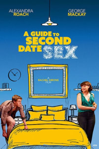 A Guide to Second Date Sex | Bmovies
