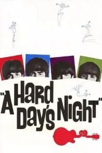A Hard Day's Night | Bmovies