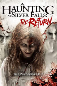 A Haunting at Silver Falls: The Return | Bmovies