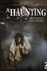 A Haunting - Season 1 | Bmovies