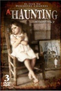A Haunting - Season 2 | Bmovies
