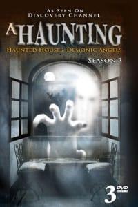 A Haunting - Season 3 | Bmovies