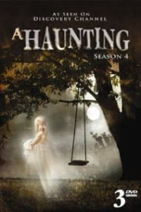 Watch A Haunting - Season 4 Fmovies
