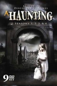 A Haunting - Season 5 | Bmovies