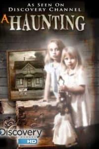A Haunting - Season 6 | Bmovies