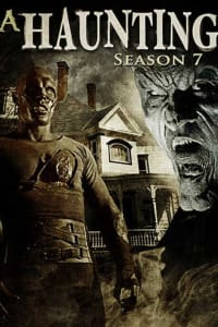 Watch A Haunting - Season 7 Fmovies