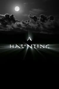 A Haunting - Season 8 | Bmovies