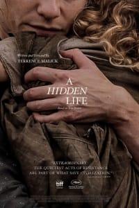 A Hidden Life | Bmovies