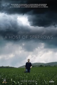 A Host of Sparrows | Bmovies