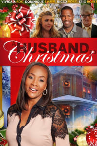 A Husband for Christmas | Bmovies