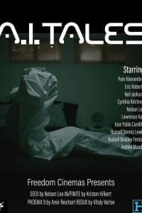 A.I. Tales | Bmovies